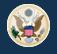 Boundary County logo